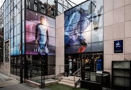 siege de la fff magasin fff boutique officielle fff