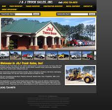 100 J And J Truck Sales Competitors Revenue And Employees Owler Company