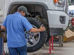 KB Tire & Auto | Moberly, MO | Auto & Tire Repair | Wheel Balancing Truck Tires Mobile Tire Servequickfixtires Shopinriorwhitepu2trlogojpg Repair Or Replace 24 Hour Service And Colorado Springs World Auto Centers Dtown Co Side Collision Wrecktify Dump Truck Tire Repair Motor1com Photos And Trailer Semi In Branick Ef Air Powered Full Circle Spreader 900102 All Pasngcartireservice1024x768jpg Southern Fleet Llc 247