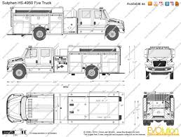 Sutphen HS-4950 Fire Truck Vector Drawing Fire Truck Vector Drawing Stock Marinka 189322940 Cool Firetruck Drawing At Getdrawings Coloring Sheets Collection Truck How To Draw A Youtube Hanslodge Cliparts Hand Of A Not Real Type Royalty Free Fireeelsnewtrupageforrhthwackcoingat Printable Pages For Trucks Beautiful Of Free Cad Fire Download On Ubisafe Graphics Rhhectorozielcom Unique Ladder Clip Art Classic Vectors Fire Truck