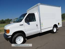 2005 Ford E350 Service Utility Work Van Delivery Box Truck Midway Ford Truck Center New Dealership In Kansas City Mo 64161 Box Wraps Decals Saifee Signs Houston Tx 2013 Ford E350 Cutaway Box Truck Cooley Auto F550 4x4 Custom Solid Base For Expedition Build Updated Van Trucks In Washington For Sale Used 2018 F150 Xlt 4wd Reg Cab 65 At Landers Serving Intertional N Trailer Magazine 2016 F650 And F750 8lug Work Review Refrigerated Vans Models Transit Bush Enterprise Smyrna Ga Straight Las Vegas Beautiful 2000 Non Cdl Cassone Equipment Sales