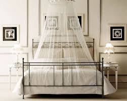 Bedroom Ideas With Metal Beds Unique On Intended Canopy Bed Designs Adding Romance To Modern Decorating 21