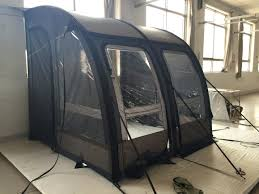 4×4 Awning Tent 1 Roof Top Tents 2 Vehicle Awnings From China ... Sun Shade Awning Manual Retractable Patio Tents Awnings Chrissmith And Awning For Tent Trailer Bromame Foxwing Right Side Mount 31200 Rhinorack Coleman Canopies Naturehike420d Silver Coated Tarps Large Canopy Awningstents Kodiak Canvas Cabin With Vehicle Australia Car Tent Ebay Lawrahetcom Replacement Parts Poles Blackpine Sports Mudstuck Roof Top Designed In New Zealand 4 Man Expedition Camping Equipment Accsories Outdoor Shelterlogic Canopy 2 In 1 And Extended Event