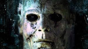 Halloween 1978 Michael Myers Kid by Halloween Theme