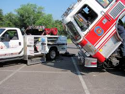 Mobile Fire Truck Service | Trouble Shooting | Repairs Bluebonnet Chrysler Dodge Ram Serving San Antonio Don Ringler Chevrolet In Temple Tx Austin Chevy Waco John Deere Service Truck Top Upcoming Cars 20 New Commercial Trucks Find The Best Ford Pickup Chassis 2007 F750 Super Duty Service Truck Item Dd8267 Sold Bruckners Bruckner Sales Kenworth T800 Utility Mechanic With Shop Tires Houston Heavy Dealer Denver Co Fabrication 2005 F550 Bucket Boom Jerrys Weatherford Fort Worth Arlington And