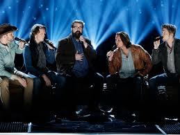 Minneapolis Home Free wins NBC Sing f show StarTribune