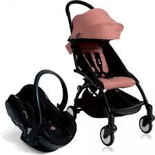 choisir siege auto bébé quel groupe de siège auto choisir pour la sécurité de votre bébé
