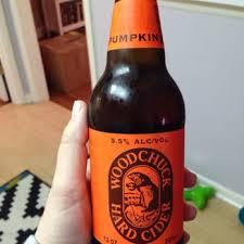 Woodchuck Pumpkin Cider Alcohol Content by Beer Depot Beer Wine U0026 Spirits 2002 E Main St Murfreesboro