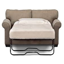 Cheap Living Room Sets Under 500 by Living Room Sofa Sleeper Beds True Designs Cheap Sectional Sofas