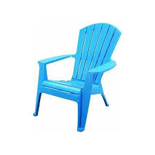 Living Accents Folding Adirondack Chair by Plastic Adirondack Chairs Roselawnlutheran