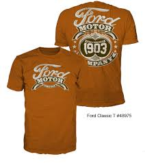 Ford T-shirts Vintage 70s Fords Haul Ass Novelty Tshirt Mens S Donkey Pickup Ford Super Duty Tshirt Bronco Truck In Gold On Army Green Tee Bronco Tshirts Once A Girl Always Shirts Hoodies Norfolk Southern Daylight Sales Mustang Kids Calmustangcom Rebel Flag Tshirts And Confederate Merchandise F150 Shirt Truck Shirts T Drivin Trucks Taggin Bucks Akron Shirt Factory The Official Website Of Farmtruck Azn From Street Outlaws Tractor Tough New Holland Country Store