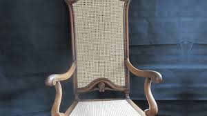 Chair Restoration Experts In Devon | Cane Corner | Get In Touch With ... Vintage Wooden Baby High Chair Doll Fniture Antique Victorian Convertible Stroller Combo Koken Oak Cane Barber This Vintage Rattan Peacock Chair From The 1960s Was Handmade By A Wicker Works Blog Wood Toy Child 1970s Handcrafted Etsy Take Seat Historys Most Intriguing Chairs Antiques Curiosities Caning Weaving Handbook Illustrated Directions For Converts To Rocker Rocking