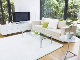 19 best ideas of white carpet living room