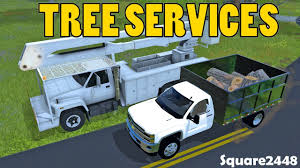 Farming Simulator 17 Tree Services   Removing Tall Trees   Bucket ... Komatsu Hd2555 Dump Truck Service Repair Manual Sn 1001above Hauling Diamonds Management Group Inc Fls From Landscaping Llc Flawless Lawn Backhoe In New Jersey We Offer Equipment Rental Employment Fischer Trucking In Colorado Services Nsd Septic Cstruction Sherwood Park Fort Finance 3 Low Cost Landscape Supplies 20 Cum Scoop End Isuzu Cyh Centro Manufacturing 150 Mack Us Forest Truck First Gear 503143