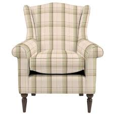 Armchairs - Our Pick Of The Best | Ideal Home Tartan Armchair In Moodiesburn Glasgow Gumtree Queen Anne Style Chair In A Plum Fabric Wing Back Halifax Chairs Gliders Gus Modern Red Sherlock From Next Uk Fixer Upper Pink Rtan Armchair 28 Images A Seat On Maine Cottage Arm High Back Inverness Highland Beige Bloggertesinfo Antique Victorian Sold Armchairs Recliner Ikea William Moss Fireside Delivery Vintage Polish Beech By Hanna Lis For Bystrzyckie Fabryki Armchairs 20 Best Living Room Highland Style