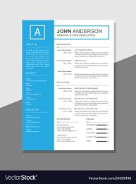 Clean Resume Template The Best Free Creative Resume Templates Of 2019 Skillcrush Clean And Minimal Design Graphic Modern Cv Template Cover Letter In Ai Format Cvresume Design In Adobe Illustrator Cc Kelvin Peter Typography Package For Microsoft Word Wesley 75 Resumecv 13 Ptoshop Indesign Professional 2 Page File 7 Editable Minimalist Free Download Speed Art