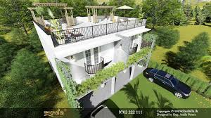 100 House Design Photo Planners In Sri Lanka Home Building ErsKedallalk