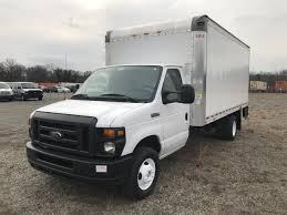 Ford E350 In Charlotte, NC For Sale ▷ Used Trucks On Buysellsearch Fairway Tire Auto Penske Used Truck Centers Youtube Ford E350 In Charlotte Nc For Sale Trucks On Buyllsearch Rental And Leasing Paclease Enterprise Car Sales Certified Cars Suvs For Dump Companies Nc As Well F350 With Hydraulic 2000 Western Star And Hauling Asphalt Together Hino Crane Services Ame Forklift Gantry System