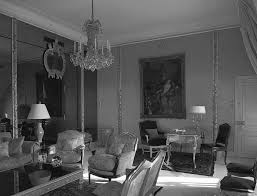 100 Ritz Apartment Lost Masterpiece Discovered In Coco Chanels Suite