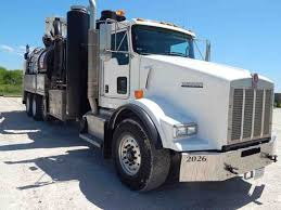Trucks For Sales: Trucks For Sale San Antonio Build A Chevy Truck New Car Updates 2019 20 Used Cars Sacramento Release Date German British Ford 1971 Mercury Capri Bat Rouge Craigslist Wwwtopsimagescom Trucks For Sale In Md Craigslist Ny Cars Trucks Searchthewd5org Cedar Rapids Iowa Popular And For Dallas Tx And By Owner Best If Your Neighborhood Is Full Of Pickup You Might Be A Trump Texas Toyota Aston Martin Download Ccinnati Jackochikatana
