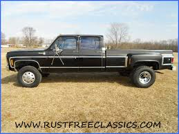 1987 Chevrolet K30, Crew Cab, Dually, 4x4 | Chevy Trucks ... Chevy Silverado 1ton 4x4 1955 12 Ton Pu 2000 By Streetroddingcom Vintage Truck Pickup Searcy Ar Projecptscarsandtrucks Dump Trucks Awful Image Ideas For Sale By Owner In Va Chevrolet Apache Classics For On Autotrader Dans Garage Trucks And Cars For Sale 95 Chevy 34 Ton K30 Scottsdale 1 Ton Cucv 3500 Chevy Short Bed Lifted Lift Gmc Monster Truck Mud Rock 83 Chevrolet 93 Cummins Dodge Diesel 2 Lcf Truck Mater