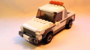 LEGO City Pickup Truck MOC Instructions - YouTube Lego Usps Mail Truck Youtube Amazoncom Lego City 60020 Cargo Toy Building Set Toys Games Smart Ideas Pickup Usps Mail Truck 6651 January 2014 The Car Blog Page 2 Instruction For Hwmj Sign Ups Up Series 42 Home Page Standard