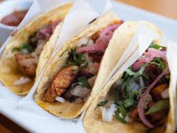 Chefs' Top NYC Tacos | FN Dish - Behind-the-Scenes, Food Trends, And ...