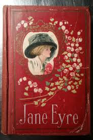 80 Best Jane Eyre Images On Pinterest | Charlotte Bronte, Bronte ... 257 Best The Brontes Jane Eyre Images On Pinterest Eyre Ernest Hemingway Code Hero Essay About Friendship Jane Austen Book Set Google Search Books To Collect Midyear Book Freakout Tag Outofthebooks89 Best 25 Charlotte Bronte Ideas Bronte Sisters Three Novels Barnes Noble Leatherbound Plot Life In My Head Artfolds Love Sense Sensibility Classic Editions By Fine Edition Abebooks Alice In Woerland Books Woerland