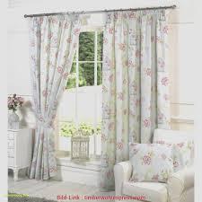 otto gardinen wohnzimmer unterhaltsam gunstige vorhange