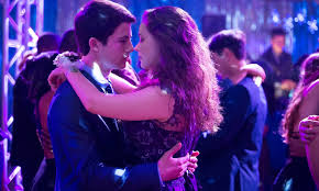 The Song Hannah Clay Dance To In 13 Reasons Why Episode 5 Has Tragically Fitting Lyrics