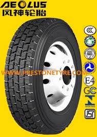 100 Hankook Truck Tires China Radial Tyre Tubeless 38565r22522pr 315