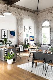 100 What Is A Loft Style Apartment 32 Interior Design Ideas Ideas Partment Layout