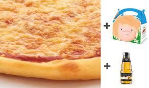 bestellen beim lieferservice in mitte pizza max