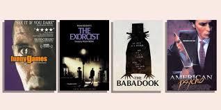 Halloween 2007 Putlockers by 54 Best Halloween Movies For 2017 Scary Classic Halloween Movies
