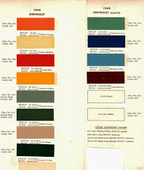 1946 Chevy Truck Paint Colors | Www.topsimages.com Chevy Truck Ctennial Archives El Paso Heraldpost What Color Do You Think This Is Trifivecom 1955 Chevy 1956 1986 S10 Pickup Truck Fuse Box Modern Design Of Wiring Diagram 1970 Paint Colors And Van How To Find Your Paint Code In The Glove Box Youtube New 1954 Chevrolet Re Pin Brought Cadian Codes Chips Dodge Trucks Antique 2018 98 Chevrolet Silverado Codesused Envoy Virginia Editorial Stock Photo Image Of Store 60828473 1946 Wwwtopsimagescom