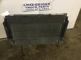 WESTERN STAR 4900 Charge Air Cooler (ATAAC) #1490779 - For Sale At ... Mercedesbenz Actros 1843 Ls At Work In The Allgu Fuller Faom15810c Stock 1426900 Transmission Assys Tpi Cummins Isx15 Epa 13 Engine Assembly 1357044 For Sale By Lkq Mt Pleasant Sturtevant Wisconsin May 9 2018 Trucks Parts Truck Parts American Intertional 9300 Gauge Cluster 1219778 Heavy Geiger Watseka Suzuki Honda Kawasaki Il Traktor And Details Stock Photo Image Of Truck Agriculture 103669176 Michael Downgraded To Tropical Storm Least 2 Dead 2016 Ram Rebel Geigercarsde Used Duty