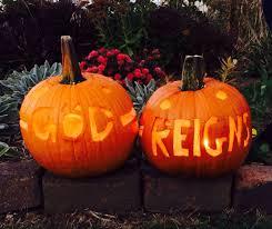 Peppa Pig Pumpkin Carving Ideas by 17 Best Halloween Alternative Images On Pinterest Holidays