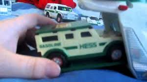 2001 Hess Toy Truck Review By Mogo - YouTube Officials Large Trash Fire Breaks Out At Montgomery County Solid Food Trucks Ca Food Comas Pomona Fairgrounds Mogo Bbq Home Facebook The Worlds Newest Photos By Mogo Chef Flickr Hive Mind Mani Mogo Imokwon Part 1 Nov 05 2015 Youtube On Twitter Yum Lets Httpstcoqzhelbs0uy Best Bay Area Mogo Van Bristol Harbour Railway Blog Shortrib Burrito Milpitas 749 E Calaveras Blvd Here Till 10pm Truck Catering San Jose Roaming Hunger