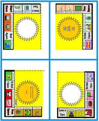 Star Book Report Projects Templates Worksheets Grading Rubric And Bulletin Board Display Banner