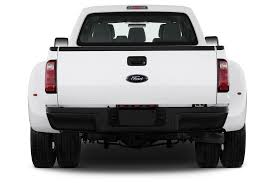 2012 Ford F-450 Reviews And Rating   Motor Trend 2017 Ford F450 Super Duty Pricing For Sale Edmunds Crew Cab Dump Truck With Target Or Used 2015 2003 Single Axle Box For Sale By Arthur Trovei 2011 Lariat 4wd Used Truck In Maryland 2008 Xlt Cab And Chassis 2018 Price Trims Options Specs Photos Reviews 1999 Dump Item Da1257 Sold N 2012 Harley Davidson 4x4 Diesel Gorgeous F 450 Flatbed Trucks V8 King Ranch For Sale New Ford Black Ops Stk 20813 Wwwlcfordcom