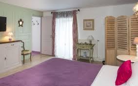 chambre d hote erdeven chambre d hôte morbihan location gite en bretagne