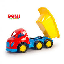 Cars And Trucks Dolu D.7001 MAXİ KAMYON PVC Prices And Sales Of Baku ... Boy Toys Trucks For Kids 12 Pcs Mini Toy Cars And Party Pdf Richard Scarry S Things That Go Full Online Lego Duplo My First 10816 Spinship Shop Truck Surprise Eggs Robocar Poli Car Toys Youtube Amazoncom Counting Rookie Toddlers Wood Toy Plans Cars Trucks Admirable Rhurdcom 67 New Stocks Of Toddlers Toddler Steel Pressed Newbeetleorg Forums Learn Colors With Street Vehicles In Cargo 39 Vintage Toy Snoopy Chicago Cubs Shell Exxon Dropshipping Led Light Up Car Flashing Lights Educational For