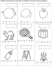 Palabras Que Empiezan Por La Letra P En Ingles El Abecedario