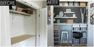 Modern Decoration Storage Solutions Closet Organizer Small Office Organizing Ideas Makeover