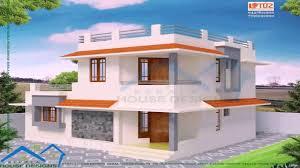 100 Maisonette Houses 4 Bedroom House Plans Kenya YouTube