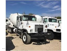 Concrete Trucks Elegant Unique Used Trucks Under 5000 In Texas ... Hino 700 Manufacture Date Yr 2010 Price 30975 Concrete Used Mobile Concrete Trucks 2013 Mack Gu813 Mixer Truck Tandem Pump Trailer Team Elmers Cement Inc For Sale 1996 Okosh Mpt S2346 Front Discharge Mixer Truck China Trucks Front Discharge Specs Best Resource Kenworth T800 Mixing Plant Blog Cstruction Equipments