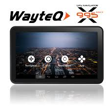 WayteQ X995 MAX Sunkvežimiams Su Vaizdo Registratoriumi Tom 1ks000201 Pro 5250 Truck 5 Sat Nav W European Truck Ttom Go 6000 Hands On Uk Youtube Consumer Electronics Vehicle Gps Find Trucker Lifetime Full Europe Maps Editiongps Amazoncom 600 Device Navigation For The 8 Best Updated 2018 Bestazy Reviews 7150 Software Set 43 Usacan Car Fleet Navigacija Via 53 Skelbiult Gps7inch 128mb Ram On Win Ce 60 Working With Igo Primo Start 25 Promiles Partner Truck Navigation