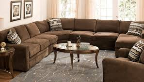 Cindy Crawford Microfiber Sectional Sofa by Vegas 2 Pc Microfiber Sectional Sofa Sofa Brownsvilleclaimhelp