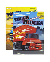 96-pg Tough Trucks Coloring Book Express Yourself Gifts And Baskets Delivers Gift Baskets To Boston Tough Trucks Modified Monsters Similar Games Giant Bomb Cstruction Vehicles Tveh604 Imagination Offroad 4x4 Monster Truck Show Utv Mud Bogging Game Free Download Full Version For Pc Amazing Machines Activity Book By Tony Mitton Leave The Heavy Lifting Our Let Us Take Care Of Your Redneck Tough Truck Racing Youtube Austen Martell Memorial Bog Home Facebook 2018 F150 Redesign Looks Ford 95 Octane Amazoncom Activision Software