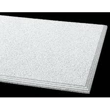 Tegular Ceiling Tile Profile by Ceiling Tiles Bernies Tool And Fastener Services Inc